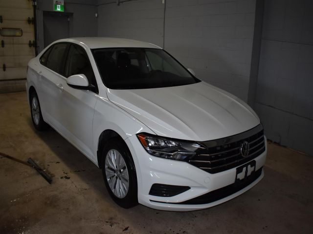 2019 Volkswagen Jetta COMFORTLINE * BACKUP CAM * HEATED SEATS *