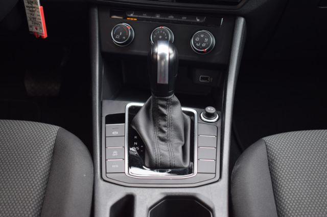 2019 Volkswagen Jetta Comfortline Auto  | BACK UP CAM | HEATED SEATS |