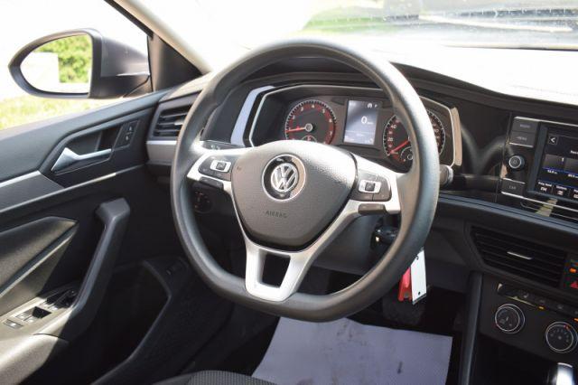 2019 Volkswagen Jetta Comfortline Auto   | ANDROID AUTO & APPLE CARPLAY |
