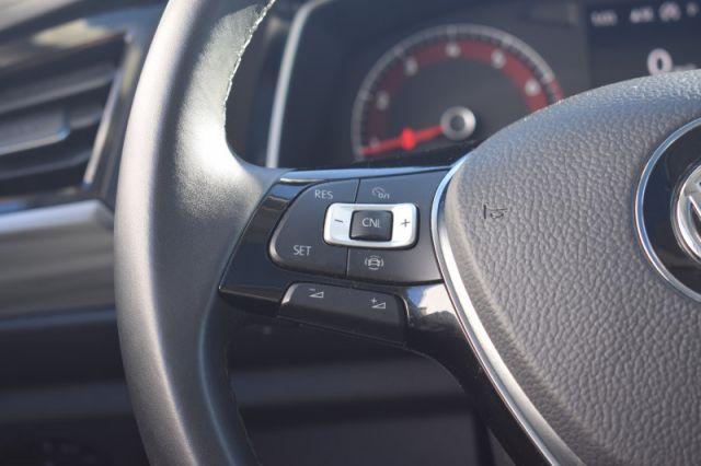 2019 Volkswagen Jetta Highline Auto  | LEATHER | SUNROOF
