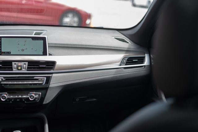 2020 BMW X1 xDrive28i  - Navigation -  Leather Seats
