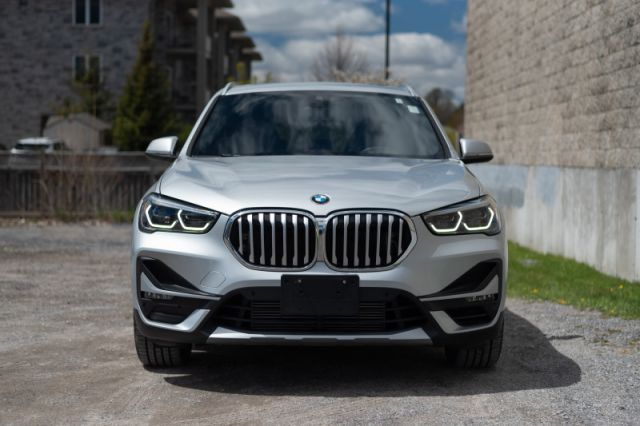 2020 BMW X1 xDrive28i  - Navigation -  Leather Seats