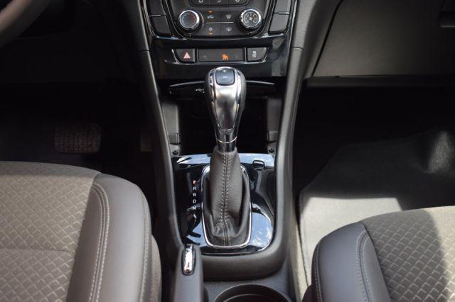 2020 Buick Encore Sport Touring  - Aluminum Wheels