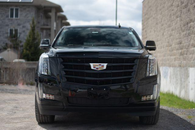 2020 Cadillac Escalade Luxury  | LEATHER | 3RD ROW |
