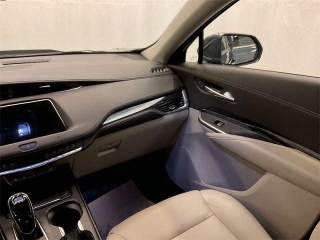 2020 Cadillac XT4 Luxury  |ALBERTA'S #1 PREMIUM PRE-OWNED SELECTION