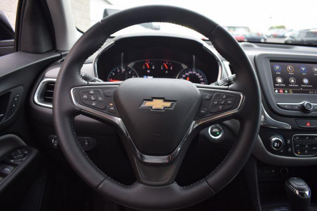 2020 Chevrolet Equinox LT  | APPLE CARPLAY | BACKUP CAM |