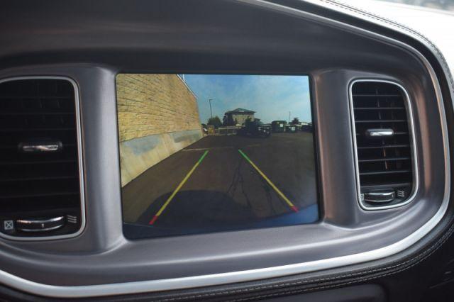2020 Dodge Charger GT  - Aluminum Wheels -  Remote Start