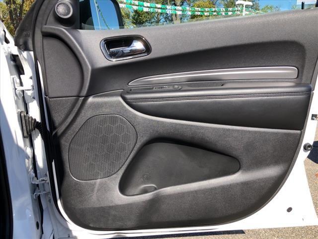 2020 Dodge Durango GT Plus