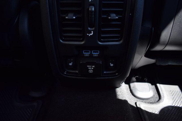 2020 Dodge Durango GT  | AWD | LEATHER |