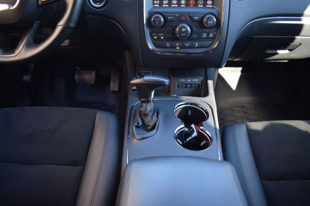 2020 Dodge Durango R/T  - Leather Seats -  Cooled Seats