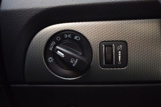 2020 Dodge Durango R/T  - Leather Seats -  Cooled Seats