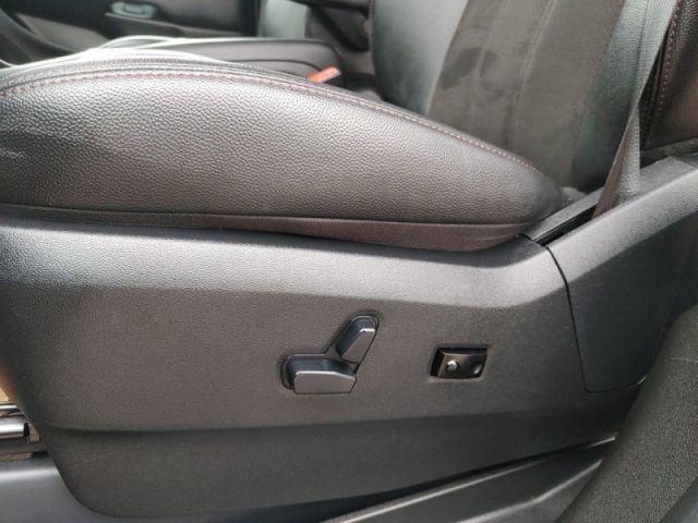 2020 Dodge Grand Caravan Premium Plus  Premium Plus - low KM!