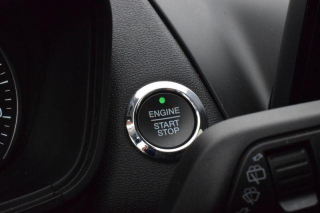 2020 Ford EcoSport SE 4WD  | 4WD| NAV