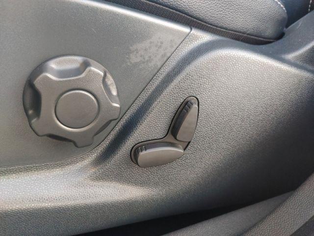 2020 Ford EcoSport Titanium 4WD  FUEL EFFICIENT - AWD