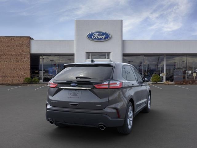 2020 Ford Edge SE FWD