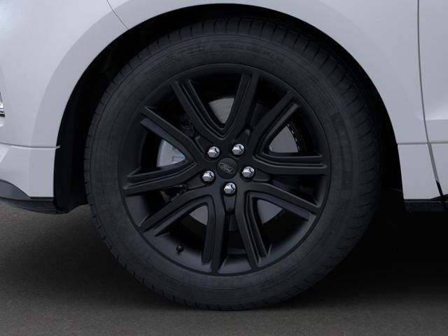 2020 Ford Edge ST Line FWD