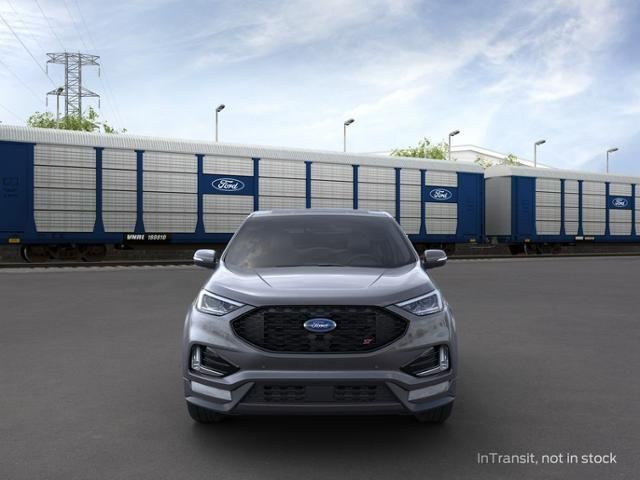 2020 Ford Edge ST AWD