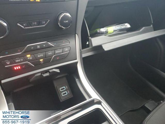 2020 Ford Edge SEL  - $242 B/W - Low Mileage