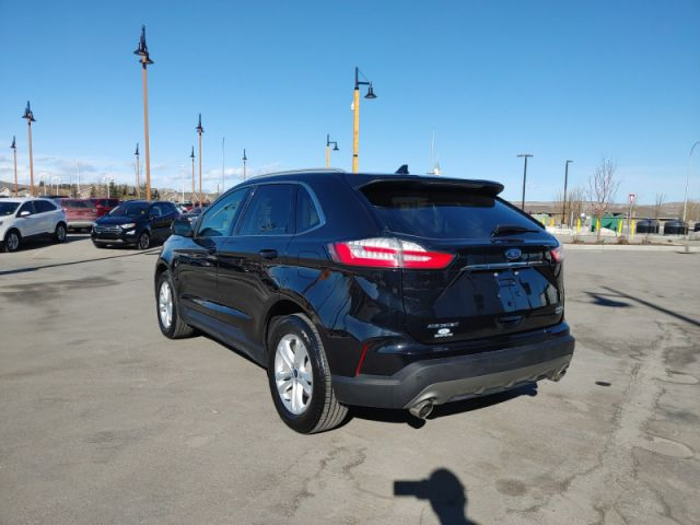 2020 Ford Edge SEL  - Heated Seats -  Power Tailgate
