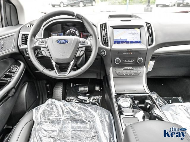 2020 Ford Edge SEL  - Heated Seats -  Android Auto