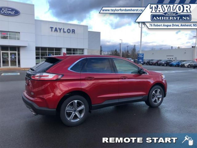 2020 Ford Edge SEL  - Heated Seats -  Android Auto - $114.90 /Wk