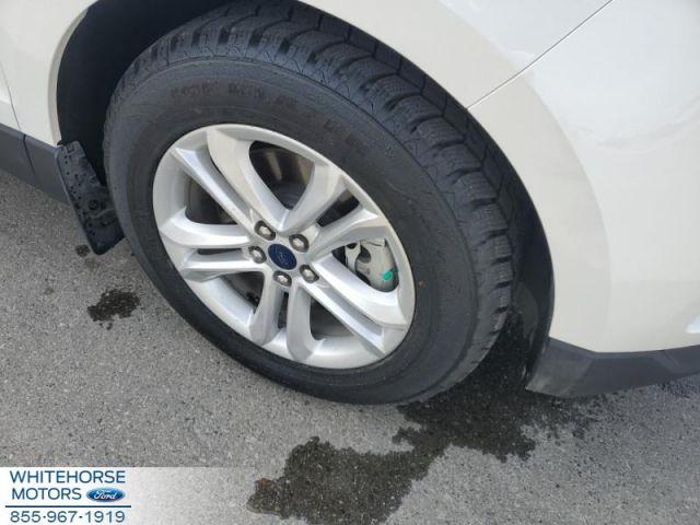 2020 Ford Edge SEL AWD  - $257 B/W - Low Mileage