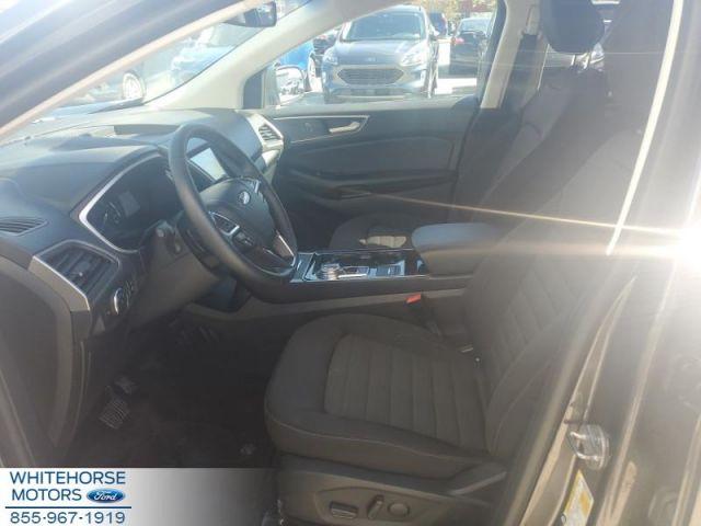 2020 Ford Edge SEL  - $257 B/W - Low Mileage