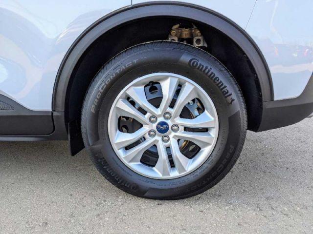 2020 Ford Escape S FWD  |ALBERTA'S #1 PREMIUM PRE-OWNED SELECTION
