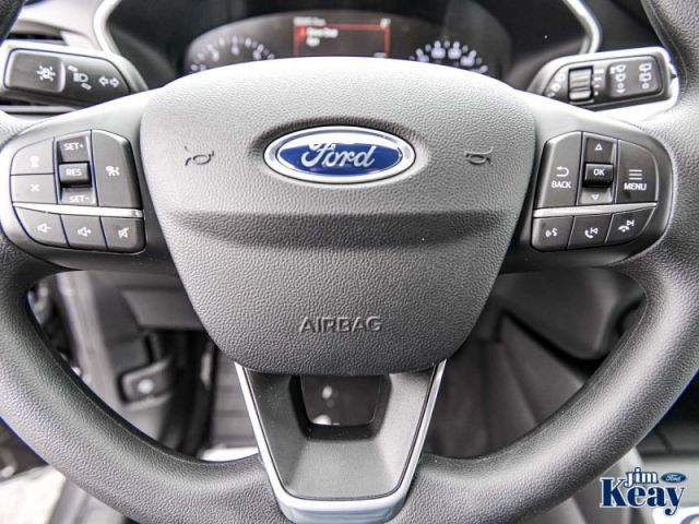 2020 Ford Escape SE  - Heated Seats -   Android Auto