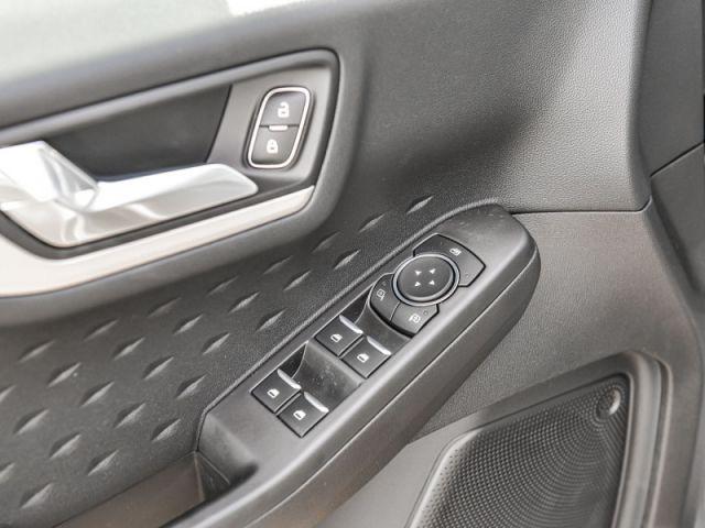 2020 Ford Escape SE  Demo - Heated Seats -   Android Auto
