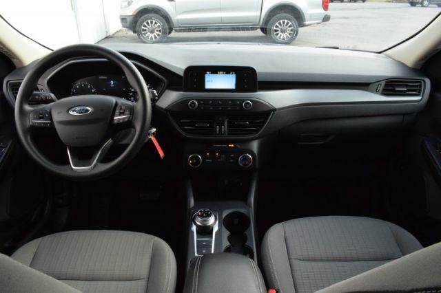 2020 Ford Escape S 4WD  | AWD | CRUISE CONTROL