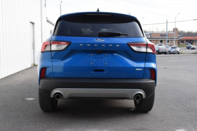 2020 Ford Escape S 4WD  | CRUISE CONTROL | BACK UP CAM |