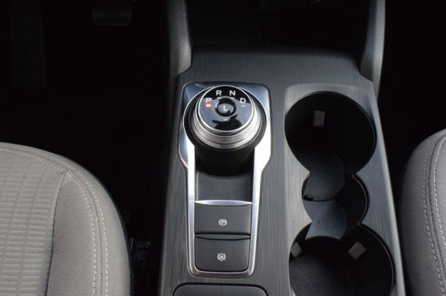 2020 Ford Escape S 4WD    CRUISE CONTROL   BACK UP CAM  