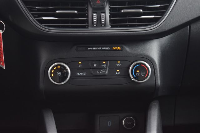 2020 Ford Escape S 4WD    BACK UP CAM   CRUISE CONTROL  