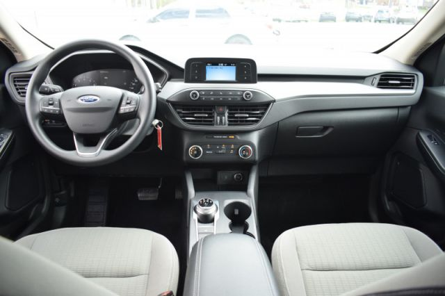 2020 Ford Escape S 4WD  | BACK UP CAM | CRUISE CONTROL |