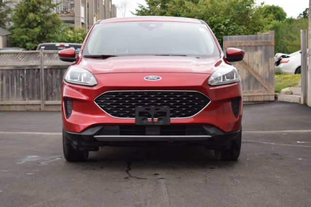 2020 Ford Escape SE 4WD  | NAV | HEATED SEATS |