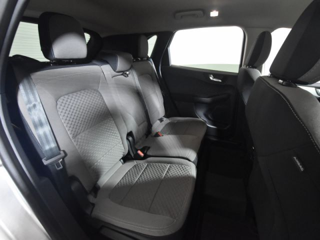 2020 Ford Escape SE 4WD