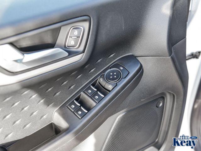 2020 Ford Escape SE 4WD  Demo - Heated Seats -  Android Auto