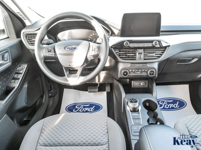 2020 Ford Escape SE 4WD  Demo - Heated Seats -  Android Auto