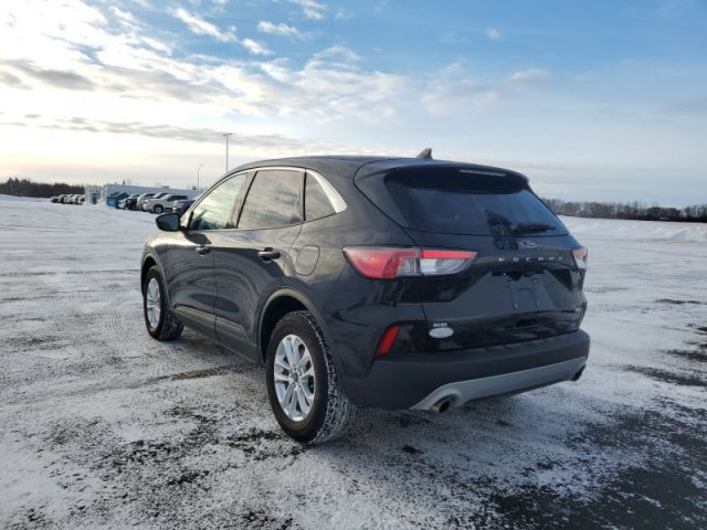 2020 Ford Escape SE 4WD  $95 PER Week!