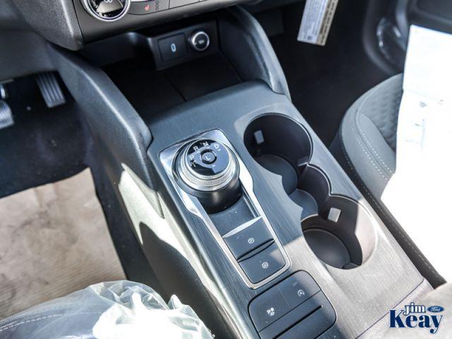 2020 Ford Escape SE 4WD  Demo - Heated Seats -  Apple CarPlay