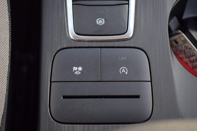 2020 Ford Escape SE 4WD  4WD | HEATED SEATS