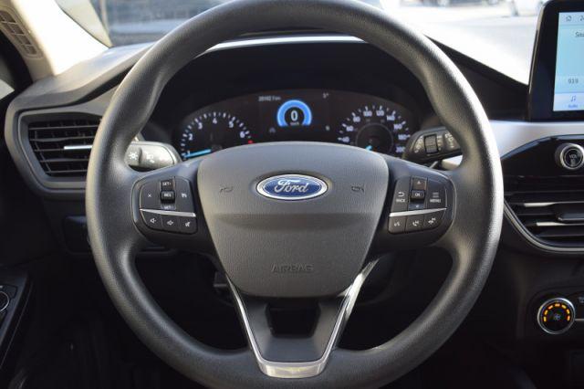 2020 Ford Escape SE 4WD  | 4WD | HEATED SEATS