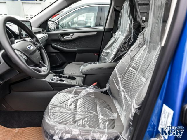 2020 Ford Escape SE 4WD  - Heated Seats -  Android Auto