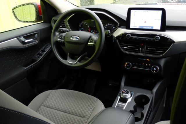 2020 Ford Escape SE 4WD  | HEATED SEATS | DUAL CLIMATE | NAV |