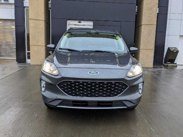 2020 Ford Escape SEL 4WD  |UP TO $10,000 CASH BACK O.A.C