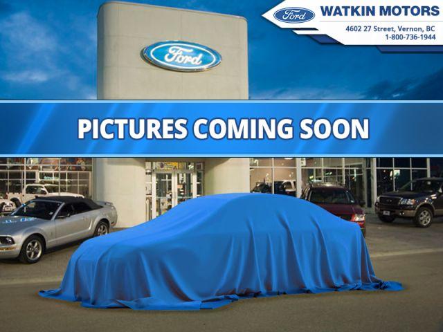 2020 Ford Escape SEL 4WD