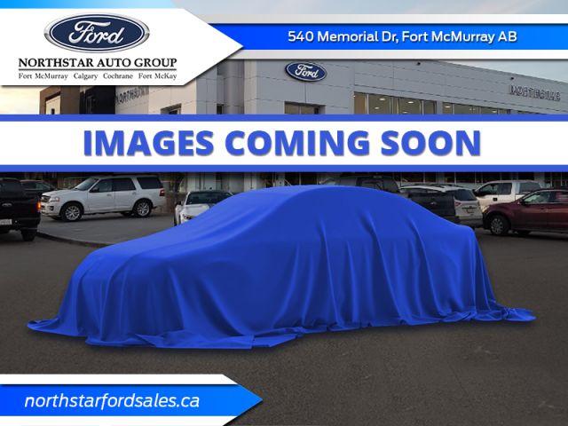 2020 Ford Escape SEL 4WD  - Low Mileage