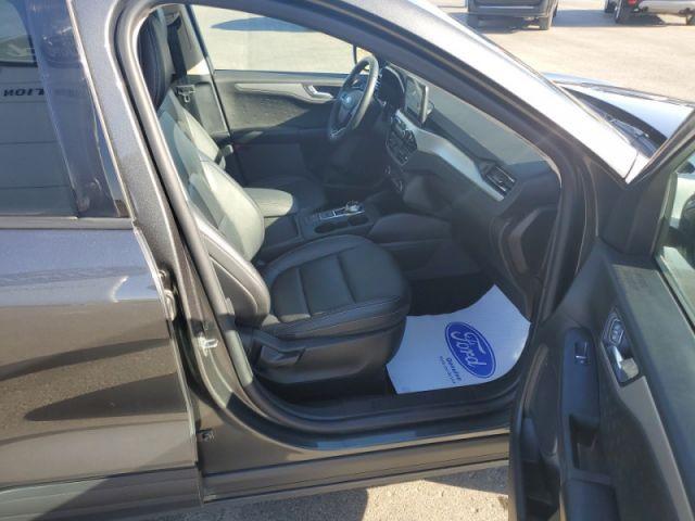 2020 Ford Escape SEL 4WD  $135 / wk