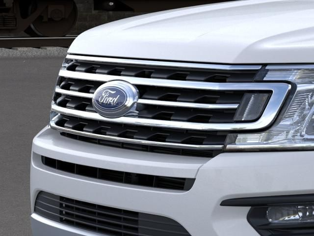 2020 Ford Expedition XLT 4x4